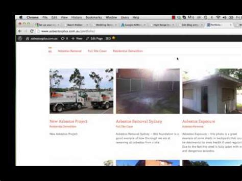 avada theme wordpress tutorial wordpress tutorial for the avada theme youtube