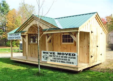 maine house plans tiny house plans maine