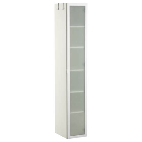 Best Bathroom Cabinets High Tall Ikea Tall Skinny Storage Bathroom Cabinets Ikea Storage
