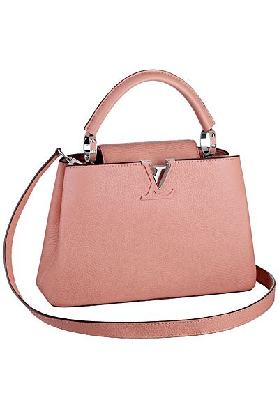 Lv New 2014 Pink Lv B2055 louis vuitton summer 2015 bag collection