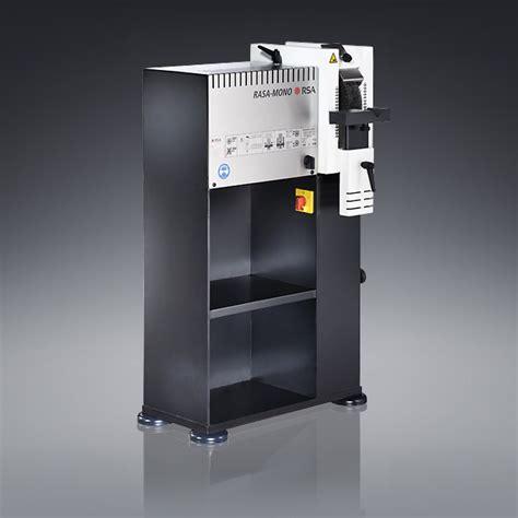 Dispenser Rsa summary rsa cutting systems gmbh