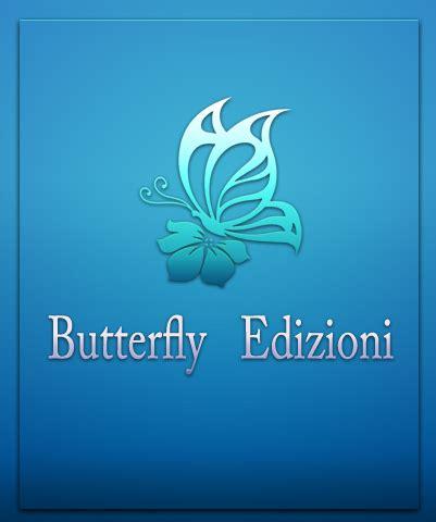libro it was snowing butterflies nevicanolibri butterfly edizioni il mondo dello scrittore