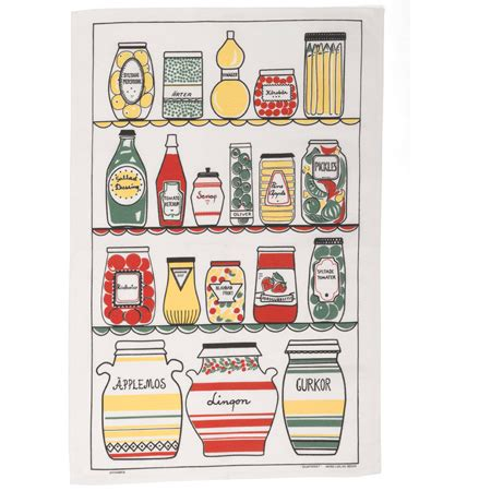 speisekammer clipart pantry clipart