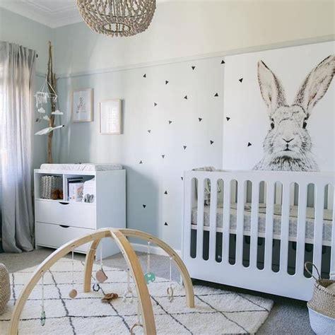 Nursery Decor Australia The 25 Best Australian Nursery Ideas On Baby Design Nursery Room And Baby Room Design