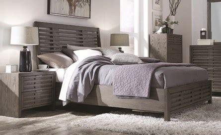 Bedroom Furniture Ontario Canada by Shop Bedroom Toronto Hamilton Vaughan Stoney Creek