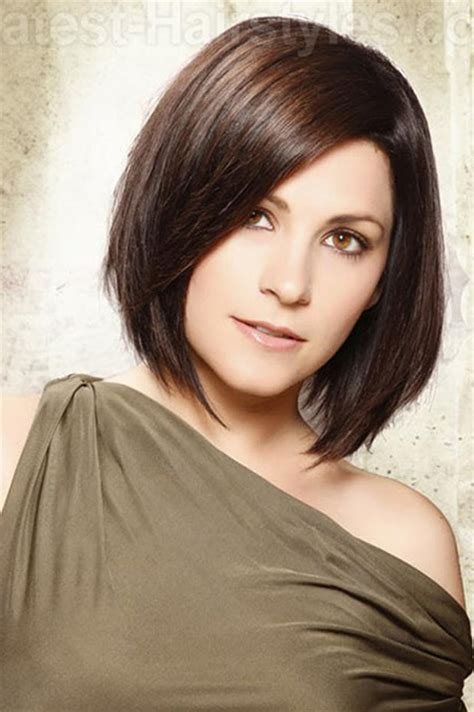 regular haircuts for medium length hair on pinterest short haircuts wedding hairstyles and