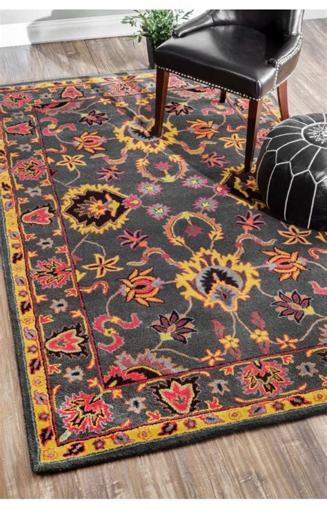 rugs usa 70 17 best images about luxury winter on traditional rugs contemporary rugs