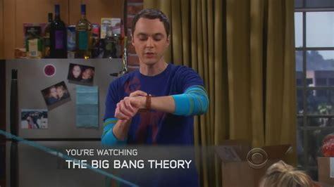 pennys fridge big bang pennys fridge big bang the big bang theory penny kaley