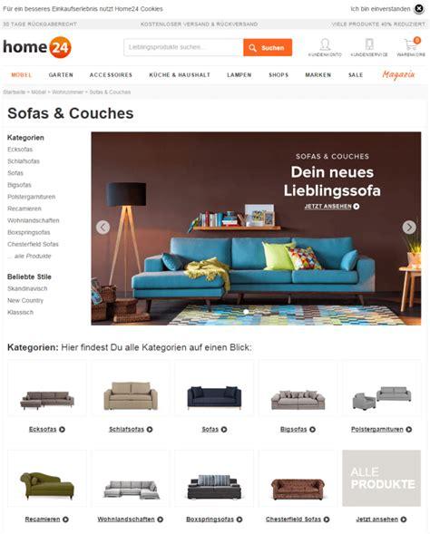 sofa ratenkauf leder sofa bei roller individuelle ikea bez 252 ge sofa