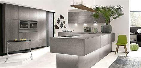 modern kitchen design 2016 3 amazing modern kitchen design ideas