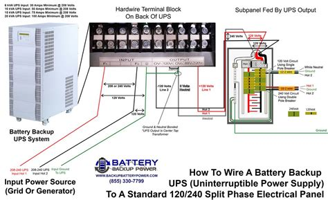480 to 208 transformer 30kva wiring diagram 43 wiring