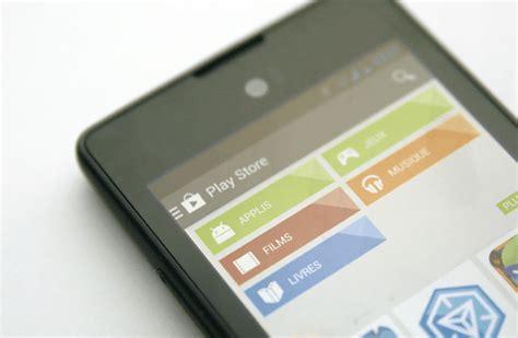 telecharger root apk le play store ne fonctionne pas voici les solutions androidpit