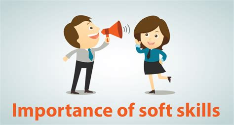 Importance Of Soft Skills For Mba Students by January 2018 Imperial School Of Management