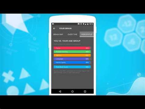 best site to download full version android games download aplikasi android peak brain training best