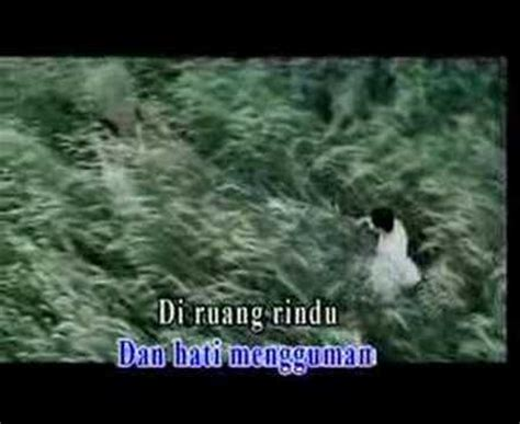 download mp3 letto sebelum cahaya free download music mp3 letto videolike
