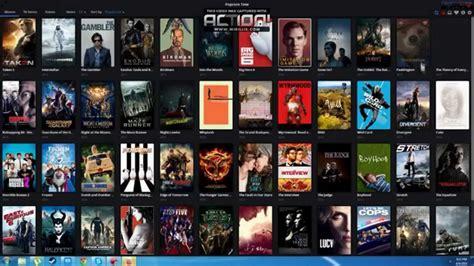 Or Sa Prevodom Sgh Guide Kako Gledati Besplatno Filmove Sa Prevodom