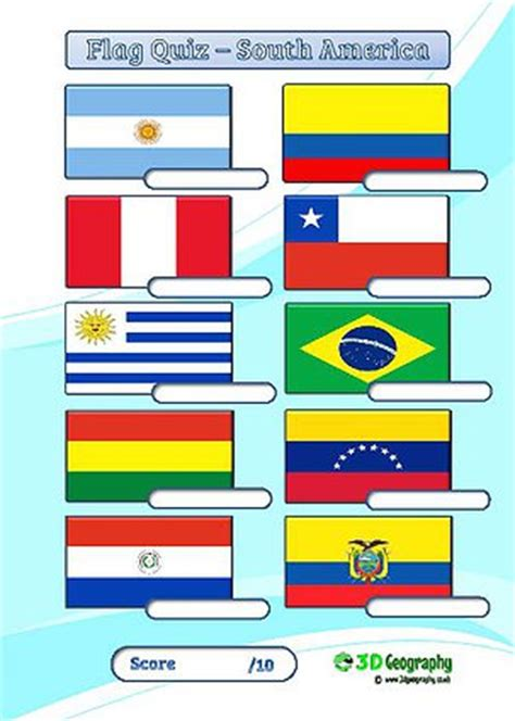 flags of the world quiz hard flags of the world quizzes