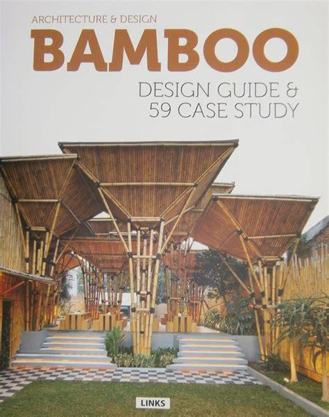 Bamboo Australia » Bamboo Tools & Books