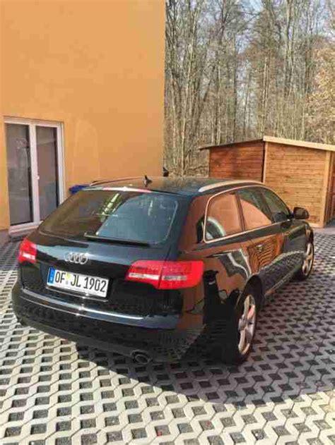 Technische Daten Audi A6 2 0 Tdi audi a6 avant 2 0 tdi tolle angebote in audi