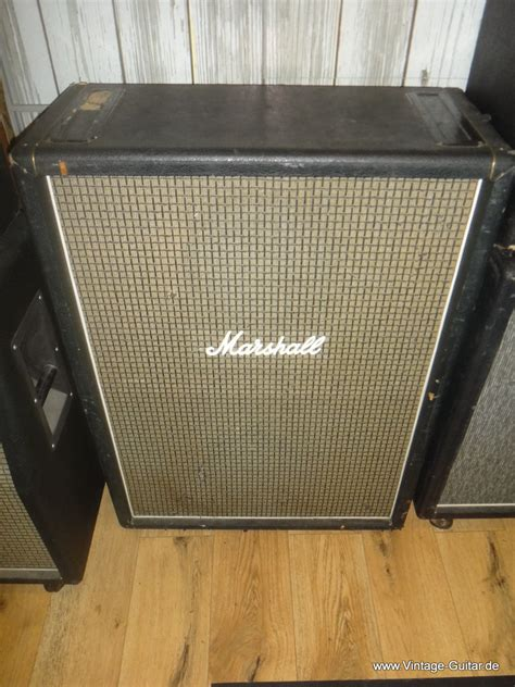 2x12 guitar cabinet marshall artist 2x12 inch