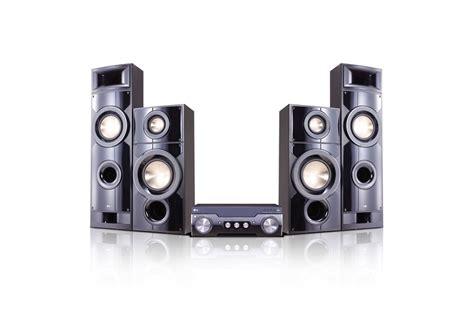 lg arx  ch audio video receiver lg south