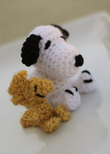 amigurumi woodstock pattern free snoopy and woodstock crochet patterns crochet such