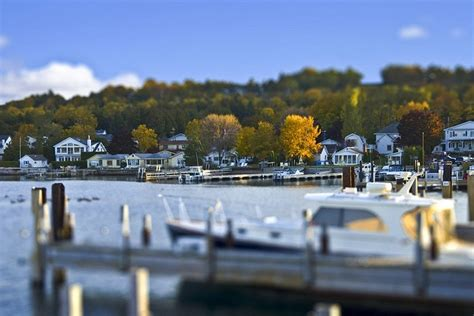 Mainsail Cottages Fish Creek by Beautiful Fish Creek Wi The Scenery When It Is Truly