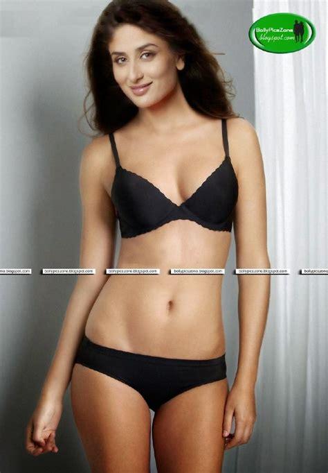 hollywood actress full images bollywood actress karenna kapoor full hd wallpaper hot