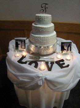 diy wedding cake table decoration ideas best 25 cake table decorations ideas on wedding cake table decorations
