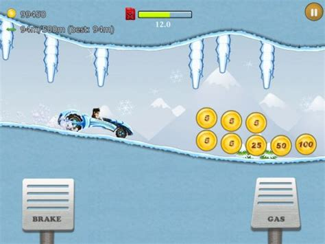 download game up hill climb racing mod up hill racing hill climb for android free download up