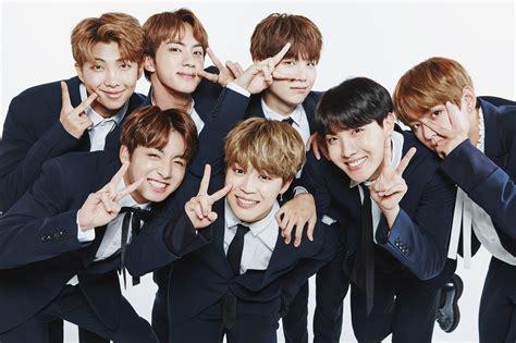 Notebook Kpop Bts Wings Ynwa Buku Tulis Kpop Binder Kpop picture fb 2017btsfesta 2017 bts family photos part 1 170610