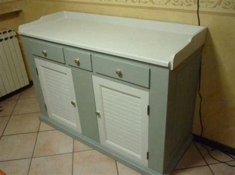 mobile dispensa cucina marino casadei realizzazioni mobile dispensa cucina