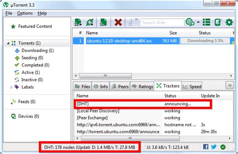 download torrents download torrent torrent tracker solved bluetooth mouse disconnecting on windows 8 1