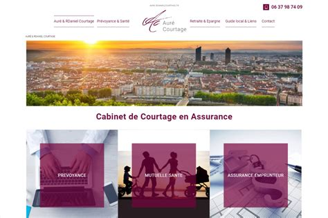 Cabinet Courtage Assurance by Cabinet De Courtage En Assurance Pour Professionnel De