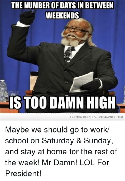 Damn Lol Memes - 25 best memes about is too damn high is too damn high memes