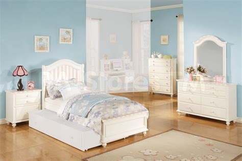 cheap teenage bedroom furniture bedroom furniture sets for cheap girls bedroom furniture