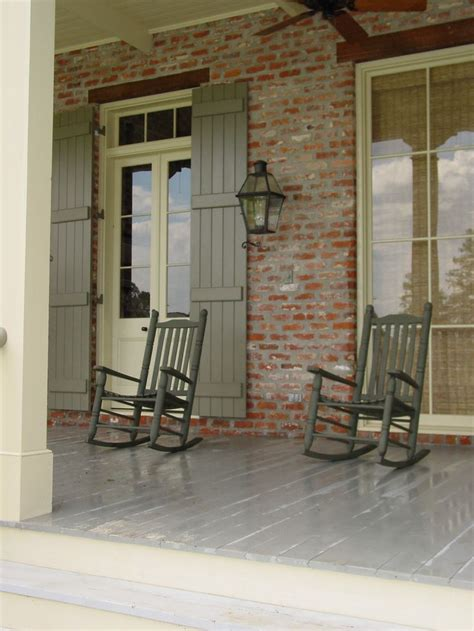 shutters on brick house best 25 green shutters ideas on pinterest cottage