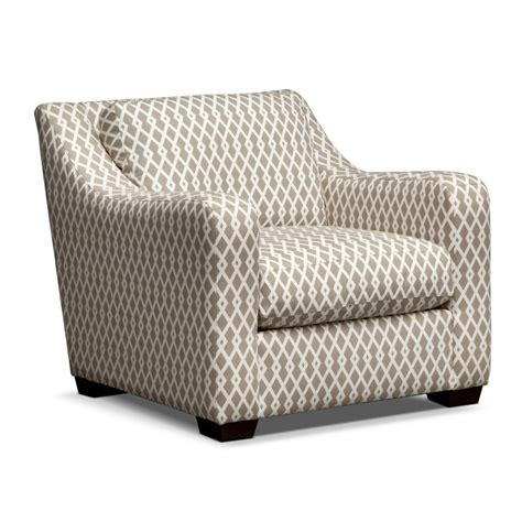 upholstered accent chairs living room upholstered chairs for living room peenmedia com