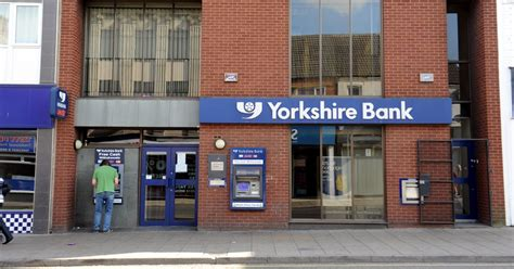 yorks bank new use for scunthorpe high bank scunthorpe telegraph