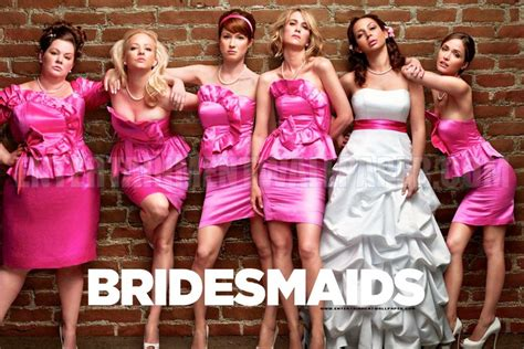 themes in the film philadelphia bridal shower themes bridesmaids the movie philly in love
