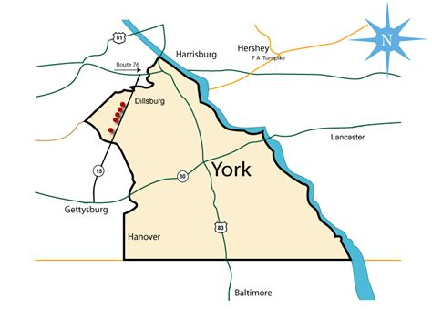 Pa Search York County York County Images