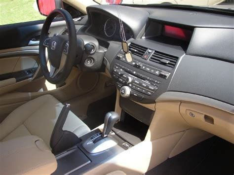 2008 Honda Accord Interior Dimensions by 2015 Honda Accord Coupe Safety Review And Crash Test