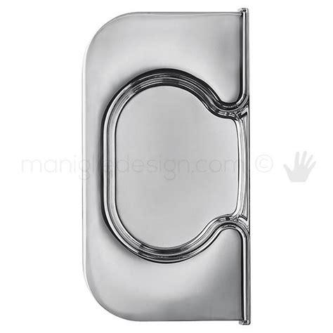 porte finestre scorrevoli a scomparsa maniglie per porte scorrevoli a scomparsa maniglie per