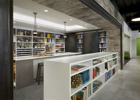 design inspiration naperville office tour charles vincent george architects offices