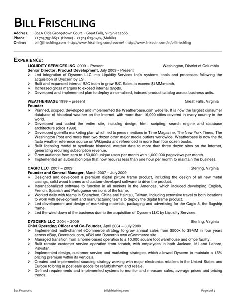 Business Plan Templates Tryprodermagenix Org Business Outline Template