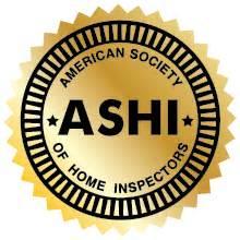 american society of home inspectors ace home inspection inc 187 classes by robert a fico at
