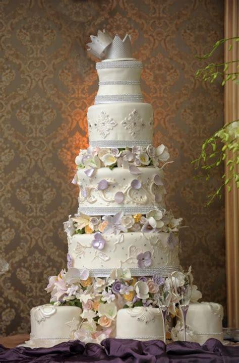 Amazing Wedding Cakes Pictures by Amazing Wedding Cakes Slideshow