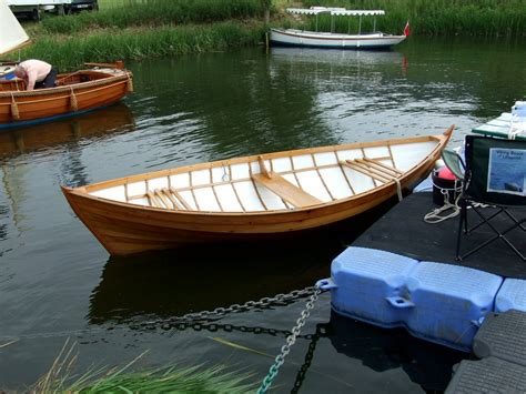 viking boats song a feast of rowing boats at the beale park boat show