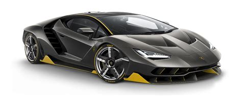 what is a lambo lamborghini car models lamborghini