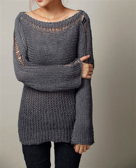 custom knitted sweaters oversized cardigans for www pixshark images